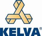 Kelva_logo_staende_PMS