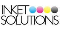 inkjet-solutions-logo-vector