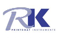 rkprint